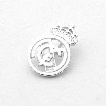 Colgante Real Madrid Escudo...