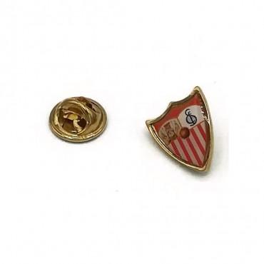 Pin Sevilla F.C. Escudo...