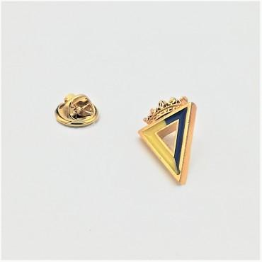 Pin Cadiz C.F. Escudo...