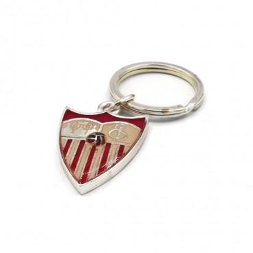 Llavero Sevilla F.C. Escudo...