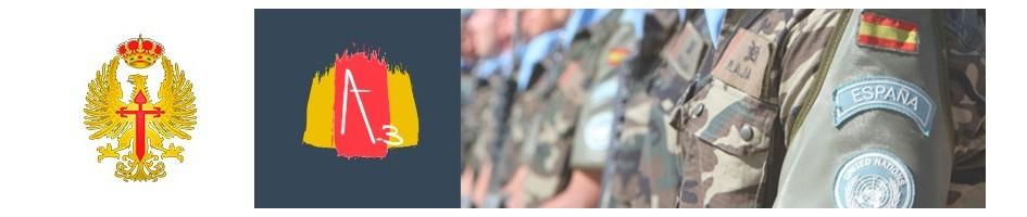 Bisutería y Joyería del Ejército de Tierra