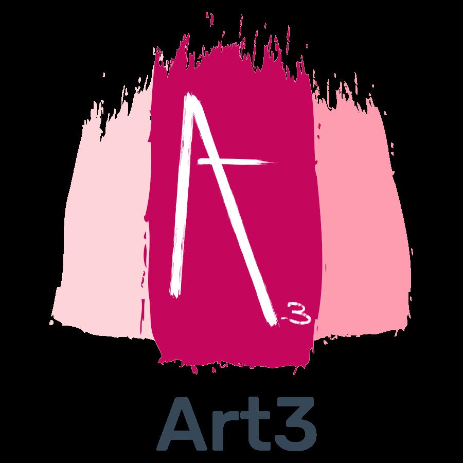 Art3 Sanvalle SL