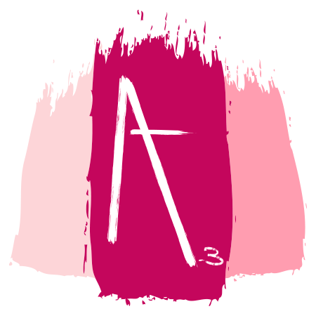 logo-single-normal-1.png